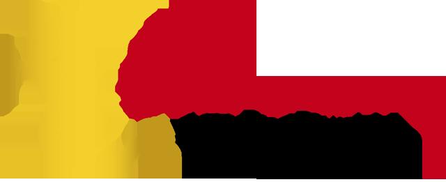 triumph-haidong-gumdo-640x261