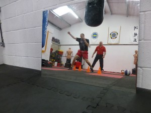one-2-one-personal-training-footwork-1