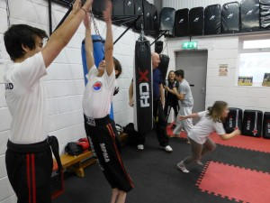 kiddi-kombat-boxing-fitness