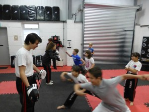 kiddi-kombat-boxing-fitness-training