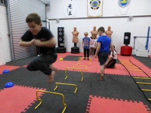 kiddi-kombat-fitness-training